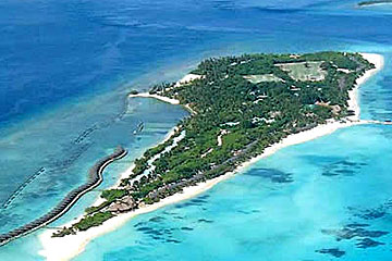 Kuredu Island Resort North Male' Atoll Maldives for your dive